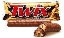تويكس كوكيز الشوكولاته