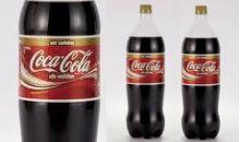 السعرات الحرارية في الكولا بدون كافيين