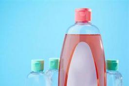 دراسة علمية المواد الكيماوية تزيد الربو والحساسية عند الأطفال