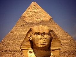 مرض تصلب الشرايين عرفه قدماء المصريين منذ آلاف السنين