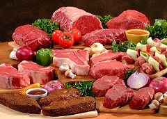 دراسة: نظام الغذاء الغربي يهدد وظائف الكلى