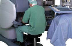 40 بالنئة من نساء الإمارات يخجلن من زيارة الطبيب