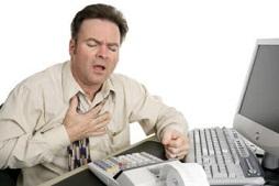 دراسة علمية: السهر المتكرر قنبلة موقوتة قد تفجّر قلب الإنسان