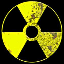 خوفاً من تسربات مستقبلية ألمانيا تقر خطة لإغلاق مفاعلاتها النووية عام 2022
