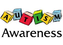 مواد كيمياوية قد تكون سبباً في إصابة الأطفال باضطراب التوحد