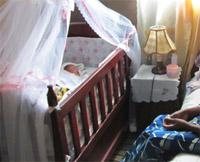 وفاة 358 امرأة و3 مليون طفل سنوياً خلال الحمل والولادة