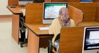 جامعة مصرية تدمج مكافحة التدخين بالتوعية البيئية