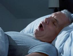 دراسة أمريكية: تبريد الدماغ يخلصك من الأرق ليلاً