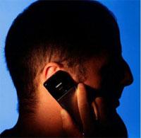 دراسة حديثة تبرئ الهواتف المحمولة من التسبب بسرطان الدماغ