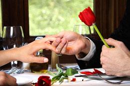 دراسة: الأزواج يفضلون العناق والزوجات يسعدن بالمعاشرة الجنسية