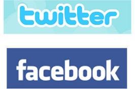 تحذيرات للأطباء من استخدام الفيسبوك والتويتر