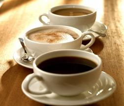 3  أكواب من القهوة قد تقيك من سرطان الكبد