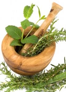 تحذير من تناول الأعشاب الطبيعية دون العودة لاختصاصي