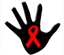 الأمم المتحدة ختان الذكور يساهم في مكافحة الايدز