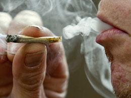 دراسة أمريكية: الإفطار على سيجارة يزيد نسبة الإصابة بالسرطان