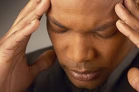 شم روائح وهمية قد يسبق نوبات الإصابة بالصداع النصفي