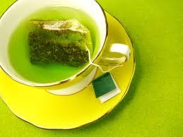 الشاي الأخضر يعود إلى مختبرات البحث الطبية لاستخلاص فوائده