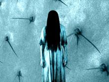 أفلام الرعب مفيدة لقلوب النساء وجهازهنّ المناعي