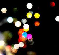 الضوء والمغناطيس قد تكافح بعض الأورام السرطانية