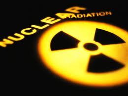 اكتشاف إشعاعات نووية مجهولة المصدر في دول أوربية