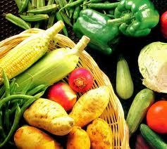 مساعٍ لتسويق منتجات الزراعة العضوية في السعودية