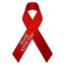 1121 حالة جديدة للإصابة بمرض الإيدز في السعودية عام 2010م