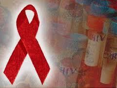 شفاء مريض بالإيدز في ألمانيا يفتح الآمال بالعلاج الناجح