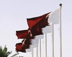 قطر تسجّل أقل نسبة إصابة بمرض الإيدز