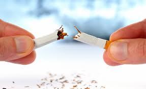 انخفاض نسبة التدخين بين الشباب السعودي إلى 14.9بالمئة