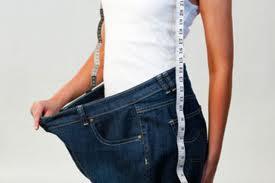 علاج جديد لإنقاص الوزن ينتشر في الأسواق قريباً