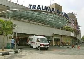 مستشفيات بدون ألم في ماليزيا تستخدم تقنيات تكميلية لمنع الآلام