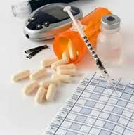 علاجات جديدة تجنّب الهبوط المفاجئ لمستوى السكر وتقلل السمنة