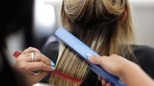 هيئة الغذاء والدواء تحذر من مستحضرات لفرد الشعر قابلة للاشتعال