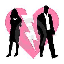 الرجال يعانون من الطلاق كالنساء ويواسون أنفسهم بالزواج