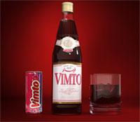 فطريات وخمائر في مشروبات الفيمتو السعودية بالإمارات