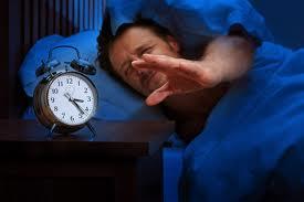 دواء جديد يقضي على القلق والأرق الليلي بطريقة فعالة