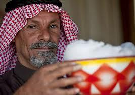 سي إن إن: فوائد صحية يجنيها السعوديون بسبب حليب الإبل