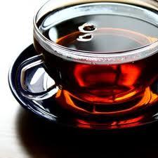 دراسة حديثة: الشاي الأسود يساعد على خفض ضغط الدم