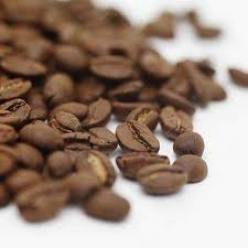 شرب القهوة يؤثر على مستويات هرمون الاستروجين لدى النساء