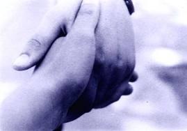 مسامحة الآخرين تحسّن الصحة الجسدية والنفسية للإنسان