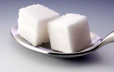 دراسة جديدة: السكر قد يكون أسوأ من التدخين والكحول