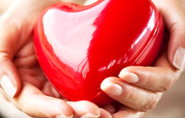 نصائح لسلامة القلب والجسم من طبيب فرنسي مختص