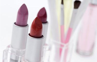 مستحضرات التجميل تزيد من نسبة الإصابة بالسكري