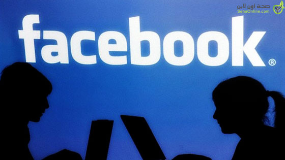 الرغبة بمتابعة تويتر والفيس بوك أعلى من الرغبة بالمعاشرة الجنسية