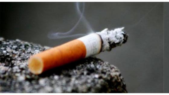 التدخين بعد الاستيقاظ مباشرة يرفع فرص الإصابة بالسرطان